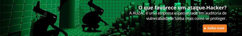 Auzac