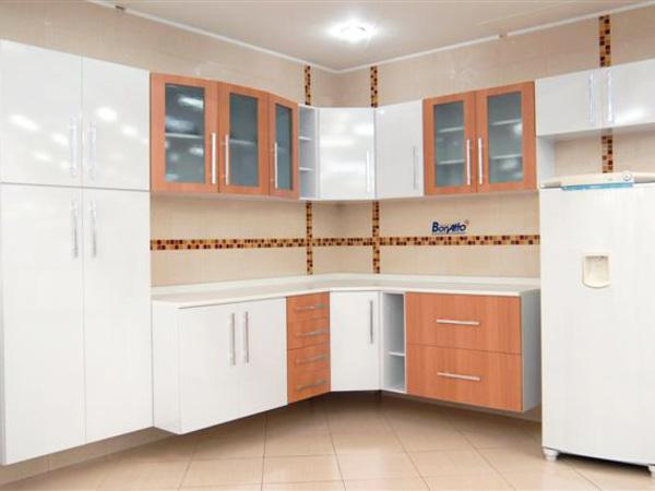 Cozinha Life