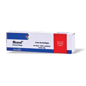 Micoral